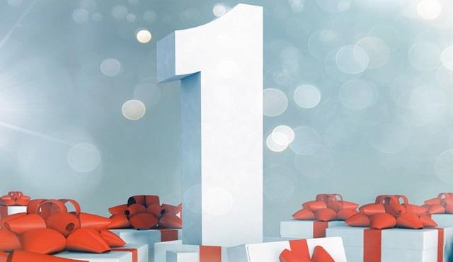 atv, Aralık ayında en çok izlenen kanal oldu!