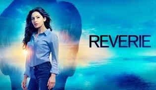 NBC'den gelecek sezon için iki yeni drama geliyor: Reverie ve Good Girls