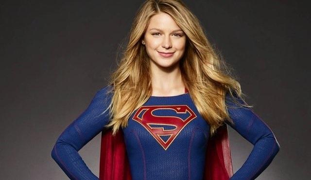 Haftalık reyting analizi: Supergirl, Supernatural ve diğerleri