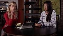 Pretty Little Liars, 7. sezon fragmanı çıktı