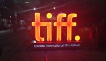 42. Toronto Film Festivali başladı