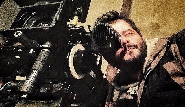 Filinta dizisinde yönetmen değişikliği!
