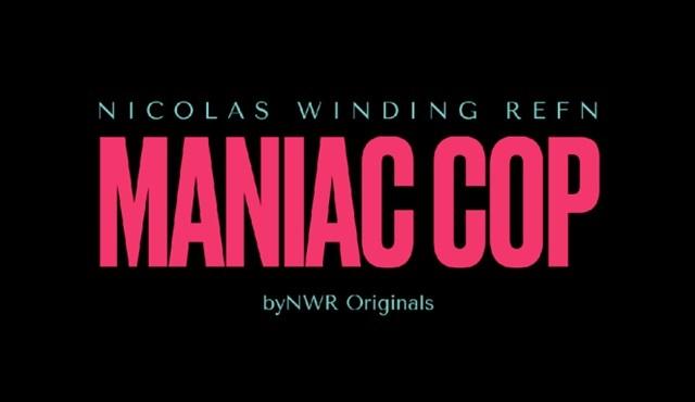 Maniac Cop filminin dizi versiyonu HBO'da ekrana geliyor