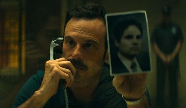 Narcos: Mexico, ikinci sezonuyla 13 Şubat'ta Netflix Türkiye'de