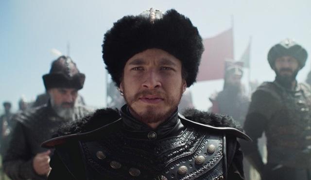 Rise of Empires: Ottoman'ın resmi fragmanı yayınlandı!