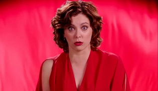 Crazy Ex-Girlfriend'in final sezonu daha uzun sürecek