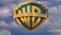 Ağustos 2018'de vizyona girecek Warner Bros. filmleri