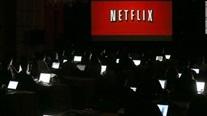 Netflix sınavından kaç alacaksın?