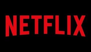 Netflix, The Boy Who Harnessed the Wind'ın global yayın haklarını satın aldı!