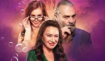 Netflix, 9 Kere Leyla filminin resmi fragmanını yayınladı!