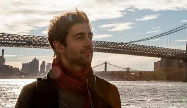 Hollywood Dedikoduları: İtalyan aktör sahnede kazayla kendini astı