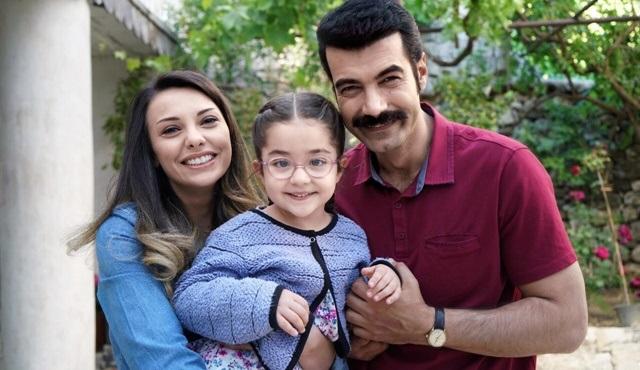 Fox Türkiye dizisi Deli Gönül için geri sayım başladı!