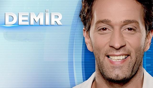 Big Brother Türkiye evinde 5. haftada Demir elendi