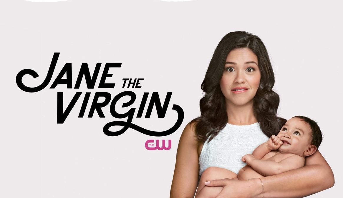 Jane the Virgin, 3. sezon onayı aldı