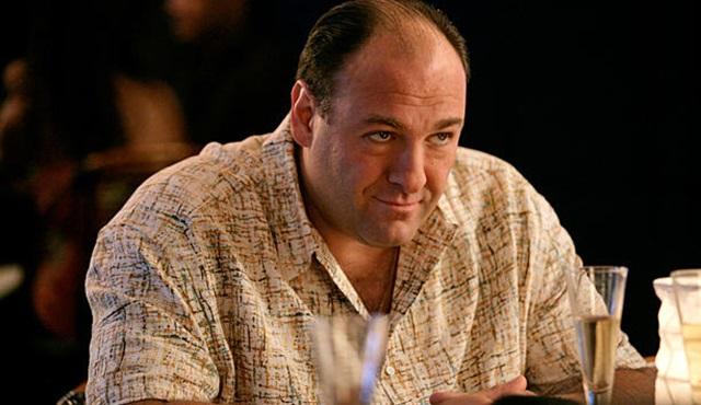 Tony Soprano'nun arabası açık arttırmaya çıkıyor