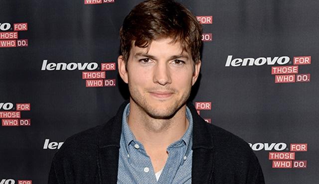 Family Guy: Ashton Kutcher, Ed O'Neill, John Mellencamp diziye konuk olacak