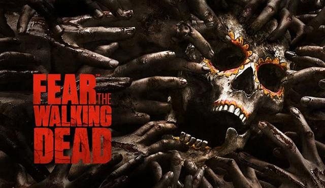 Fear The Walking Dead, TLC ekranlarında devam ediyor