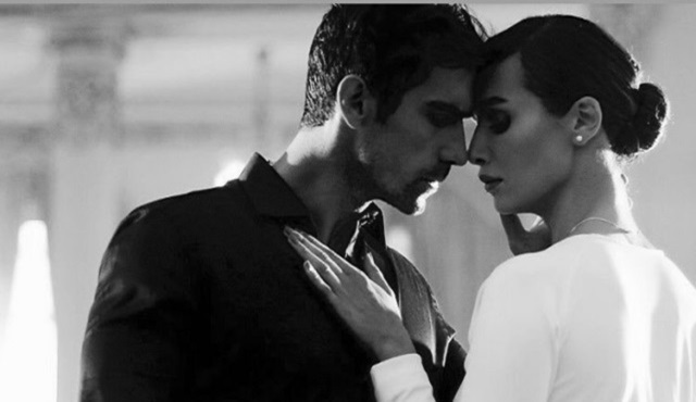 Siyah Beyaz Aşk: Değişim rüzgarları