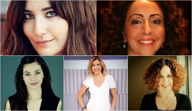 """""""Avrupalı Genç İzleyiciler Sinema Günü"""" 25 farklı Avrupa şehriyle aynı anda İstanbul'da!"""