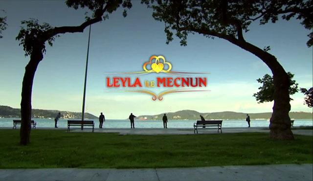 Hangi Leyla ile Mecnun karakterisin?