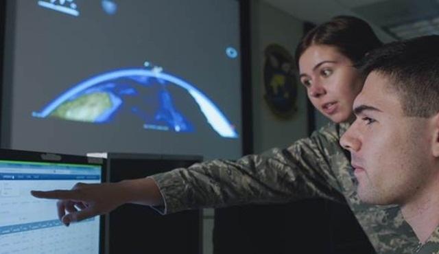 Dünya Bilim Günü'ne özel belgeseller Discovery Science'da başlıyor