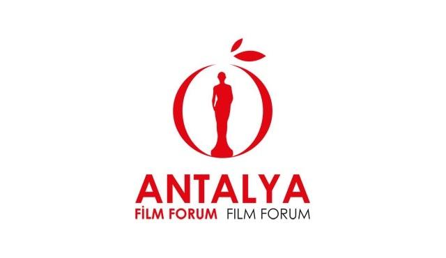 Antalya Film Forum için başvurular başladı!