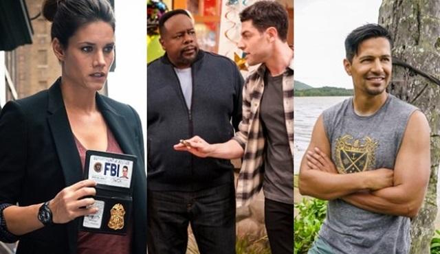 CBS'ten üç yeni dizisine 2. sezon onayı geldi: Magnum P.I., FBI & The Neighborhood