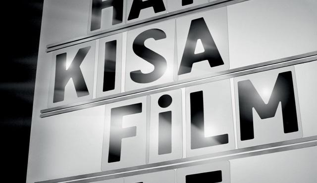 12. Akbank Kısa Film Festivali başvuruları başladı!
