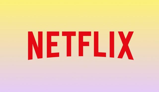 Netflix'ten ilk açıklama: Üyelerimizin içeriklerimize keyifle ulaşmalarını sağlamaya devam etmek istiyoruz