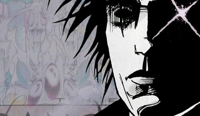Netflix, efsane çizgi roman The Sandman'i uyarlıyor!