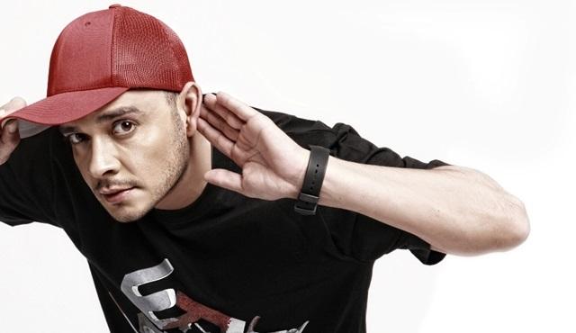 Ceza, rap'in en iyileri ile Babylon sahnesinde!