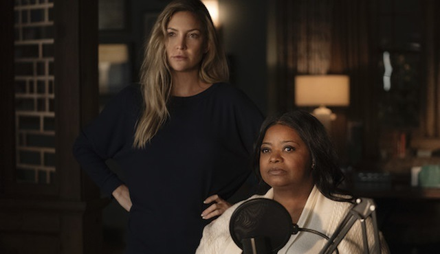 Truth Be Told, 2. sezonuyla 20 Ağustos'ta ekrana dönüyor