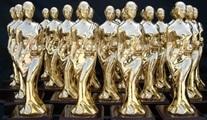 Altın Portakal için yarışacak filmler belli oldu!