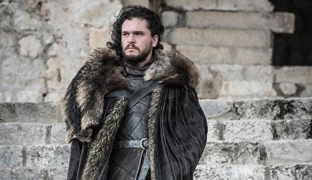Game of Thrones, final bölümüyle kendi izleyici rekorunu kırdı