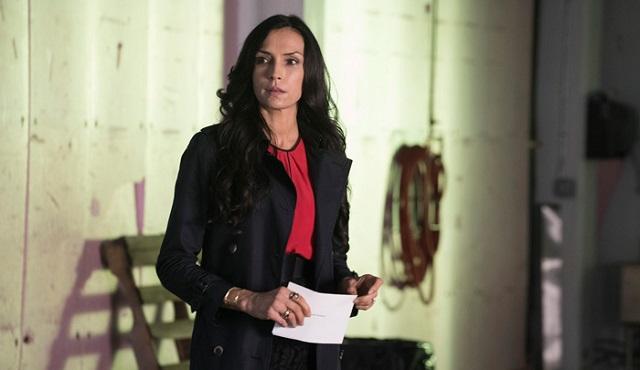 NBC, The Blacklist'in kardeş dizisine onay verdi