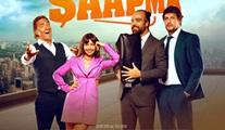 Fazla Şaapma filmi 5 Kasım'da vizyona giriyor!