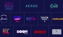 BluTV, 2021 yılının yepyeni içeriklerini açıkladı!
