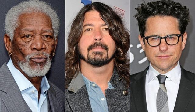 Oscar Ödülleri'ni dağıtacak ünlü isimler belli olmaya devam ediyor