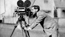 Ceren Şehirlioğlu'dan, 'Ekranın En Parlak Yönetmenleri' listesi!
