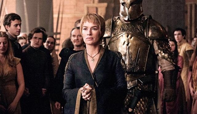 Game of Thrones'un yeni sezonundan ilk teaser yayınlandı