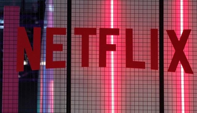 Netflix, Avrupa'daki ilk prodüksiyon merkezini kuruyor