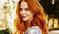 Nicole Kidman: Çekimlerde dublör kullanmadım, yaralarımın hepsi gerçek!