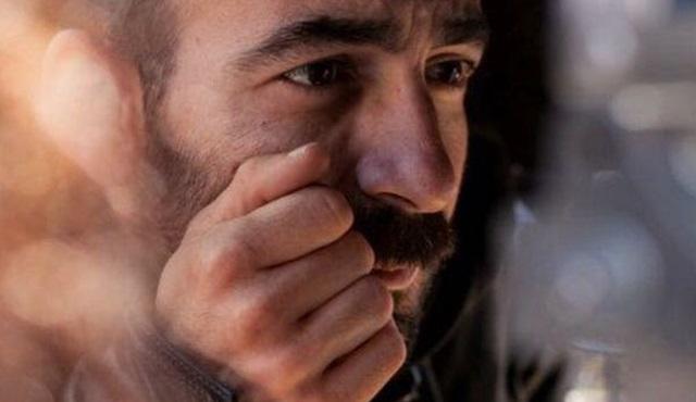 Onur Tan: Oyuncu ağladığı zaman değil, izleyici ağladığı zaman dram olur