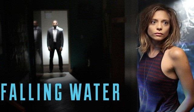 Falling Water dizisi ikinci sezon onayı aldı