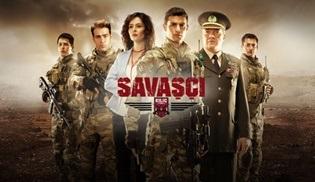 Savaşçı dizisinin 3. sezon başlama tarihi belli oldu!