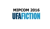 UFA FICTION, 9 yapımla MIPCOM 2016