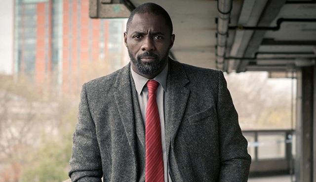 Luther'in 4. sezonundan beklenen tanıtım geldi