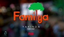 Familya dizisinden ilk tanıtım yayınlandı!