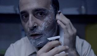 Bol ödüllü Çırak filmi, TRT 1'de ekrana geliyor!