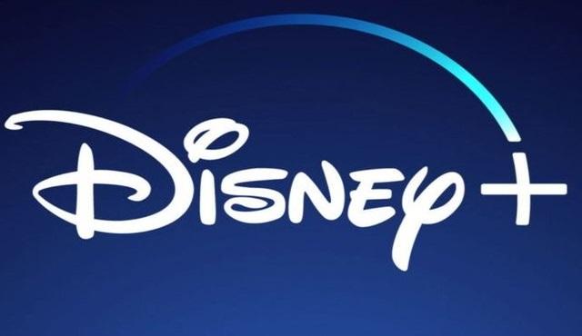 Disney+'ın üye sayısı 57 milyonu geçti